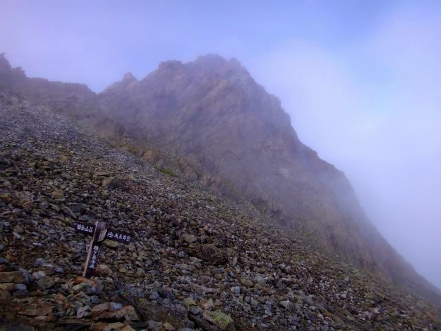 2012/08/29-30 UTMH(Ultra Trail Mount Hotaka)_b0220886_23481616.jpg