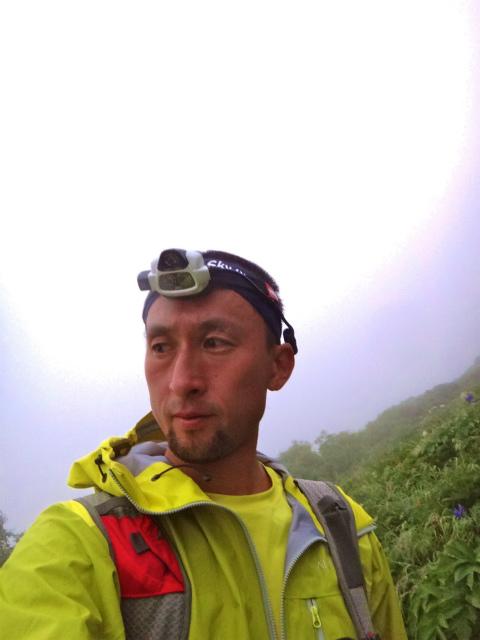 2012/08/29-30 UTMH(Ultra Trail Mount Hotaka)_b0220886_23552060.jpg