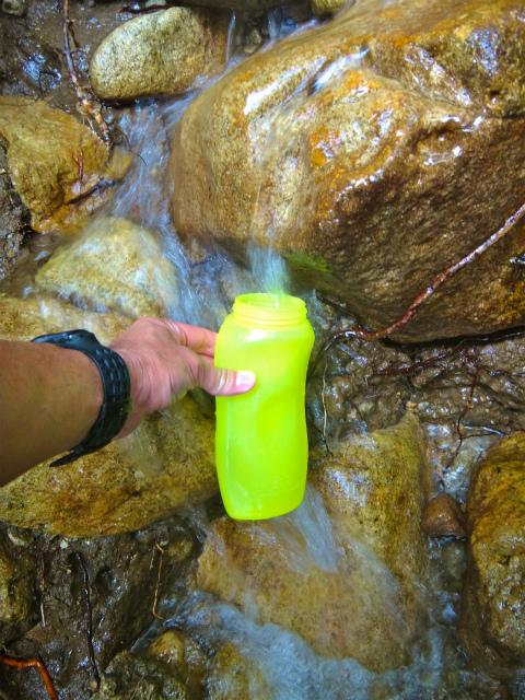 2012/08/29-30 UTMH(Ultra Trail Mount Hotaka)_b0220886_2371243.jpg