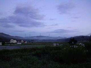 美しい村は美しい生き方が出来る村です。_d0027486_5111981.jpg