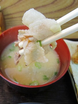 串乃助 / 本当に美味い串カツ_e0209787_13304431.jpg