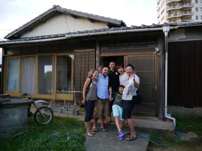 九州 夏 2012_e0261598_21482748.jpg