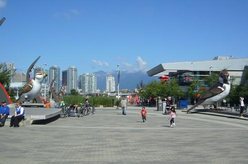 Olympic Village_b0117700_1774244.jpg