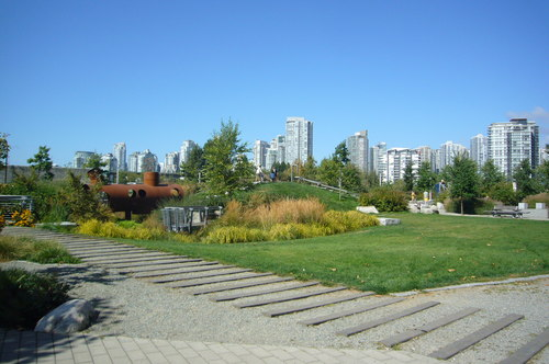 Olympic Village_b0117700_179839.jpg
