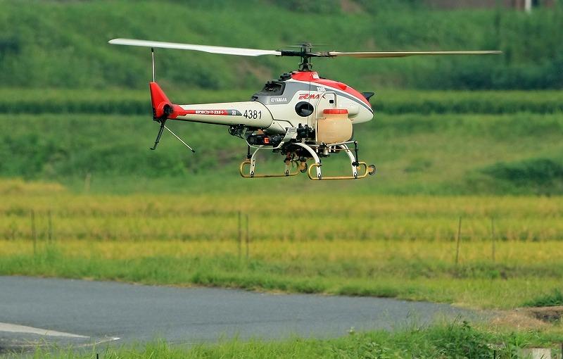 ヘリコプター_d0074828_725393.jpg