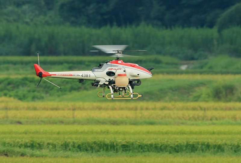 ヘリコプター_d0074828_7263313.jpg