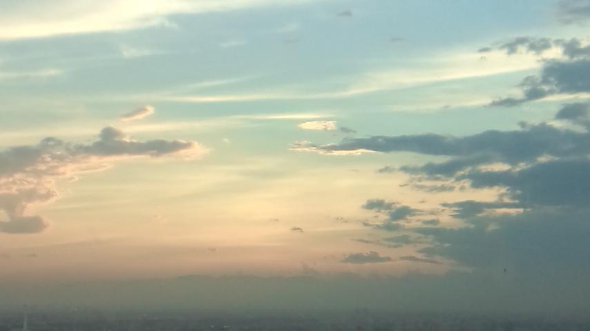 綺麗な雲_e0114246_7261589.jpg