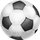 サッカーボールは宇宙人の仕業_b0151748_136297.jpg