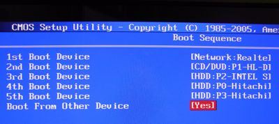 SSD導入続き_c0063348_6184720.jpg