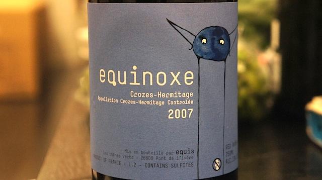 本日のグラスワイン&もろもろ_a0114049_1448798.jpg