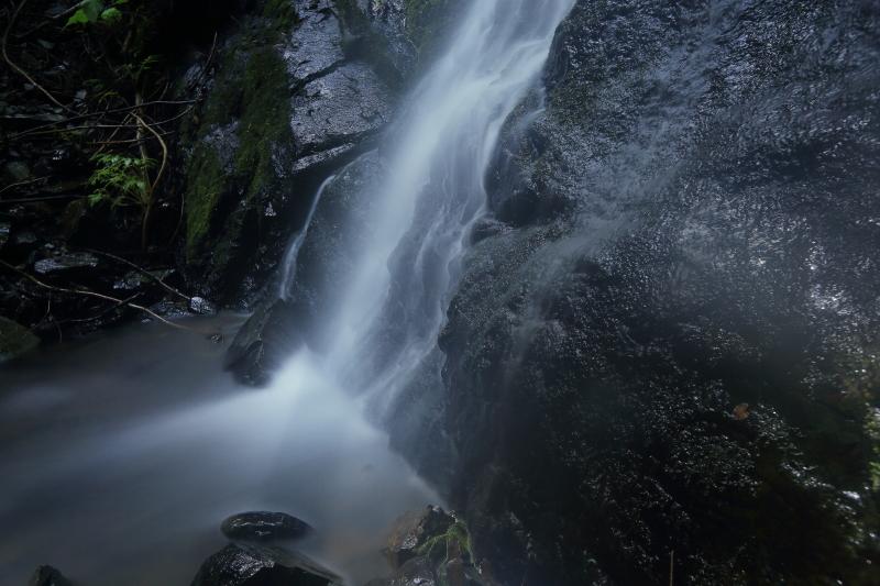 姫の滝_e0183063_5225975.jpg