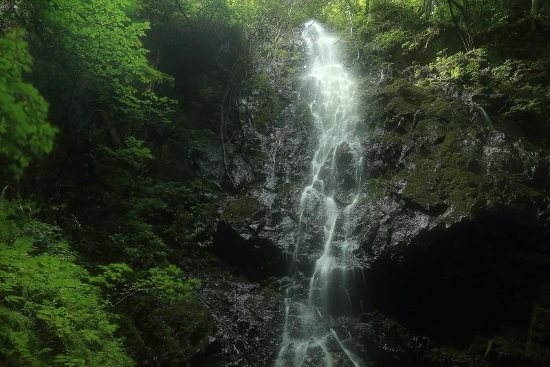 姫の滝_e0183063_5232447.jpg