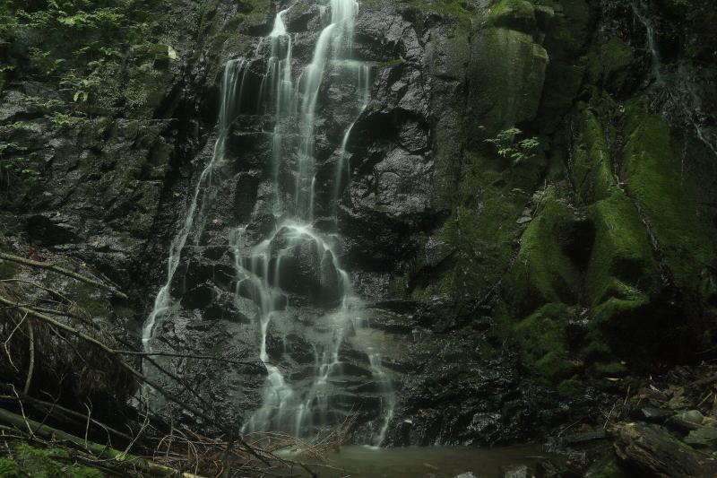 姫の滝_e0183063_5244829.jpg