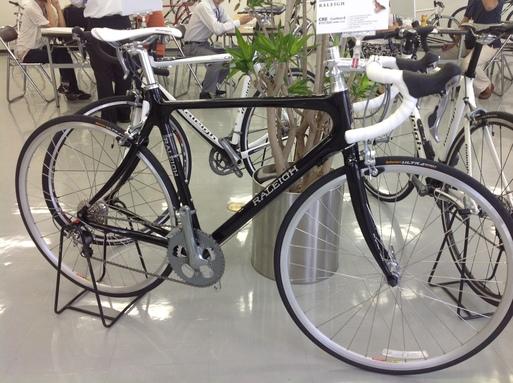 自転車屋 神戸市 中央区 自転車屋 : そしてコンポには 105&Tiagra ...