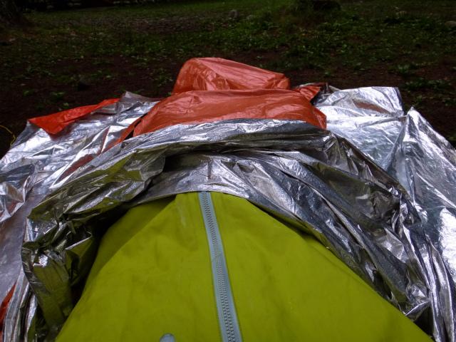 2012/08/29-30 UTMH(Ultra Trail Mount Hotaka)_b0220886_0131810.jpg