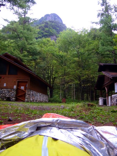 2012/08/29-30 UTMH(Ultra Trail Mount Hotaka)_b0220886_0133268.jpg
