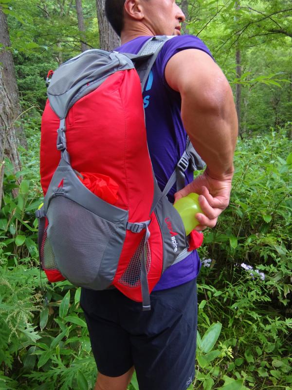 2012/08/29-30 UTMH(Ultra Trail Mount Hotaka)_b0220886_048859.jpg