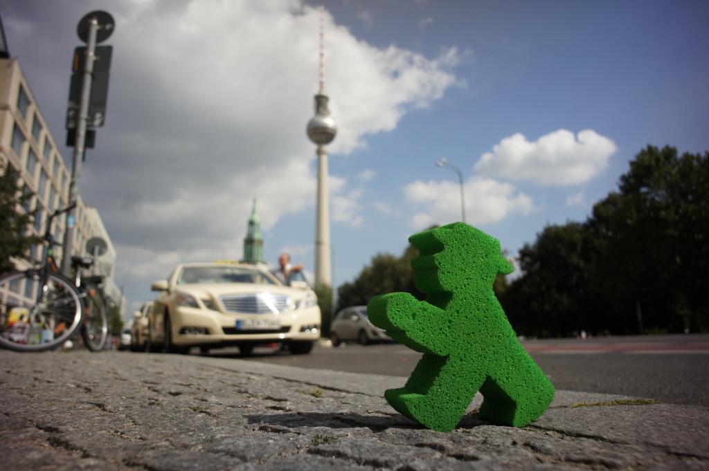 ベルリンのアンペルマン、ですから。_c0180686_23262732.jpg