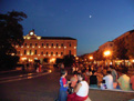 ESTATE ITALIANA_e0170101_12205992.jpg