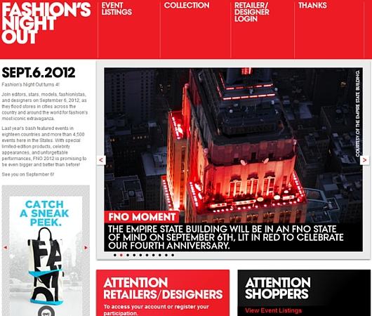 いよいよ明日のNYはファッションの夜祭、Fashion\'s Night Out_b0007805_10185849.jpg