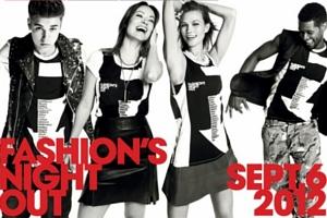 いよいよ明日のNYはファッションの夜祭、Fashion\'s Night Out_b0007805_10492874.jpg