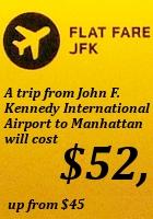 ニューヨーク市の公認タクシー、イエローキャブの話題_b0007805_3415241.jpg