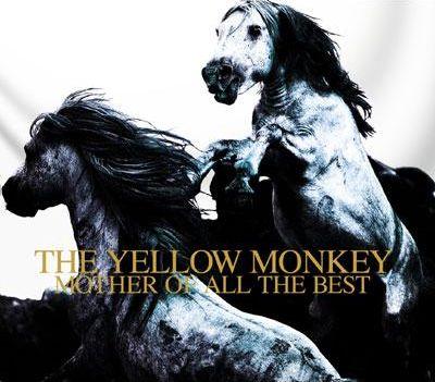 THE YELLOW MONKEYの画像 p1_28