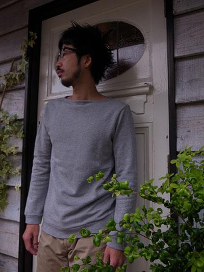 mokusiroより_a0113127_1246457.jpg