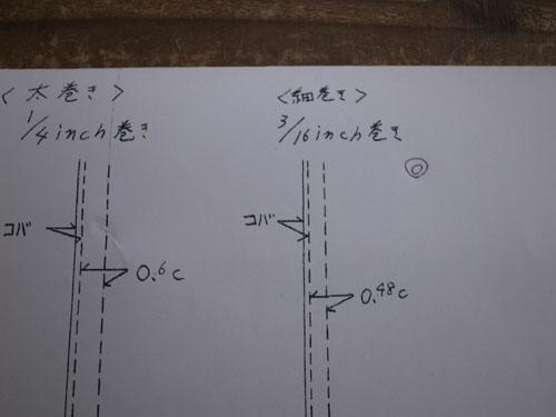 a0113127_132053.jpg