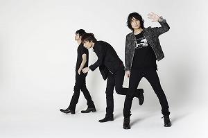 DOESの新曲がTVアニメ「宇宙兄弟」新OP曲に決定!!_e0025035_10353116.jpg
