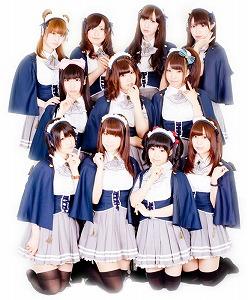 アフィリア・サーガ・イースト9thシングルが2012年11月13日発売決定!_e0025035_10435424.jpg