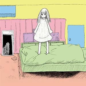 やくしまるえつこ「ヤミヤミ・ロンリープラネット」先着購入者特典はリミックスCD!_e0025035_1124062.jpg