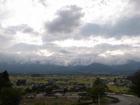 松川村から池田町へ_a0014840_2282796.jpg