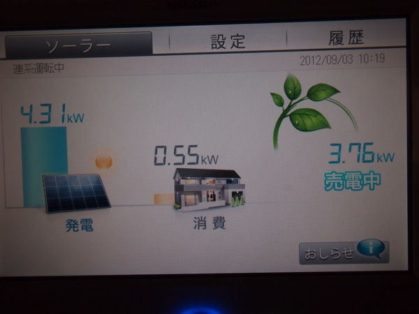 太陽光発電_e0046950_10563240.jpg