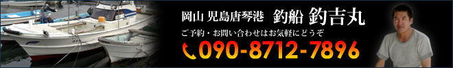 b0229059_2373427.jpg
