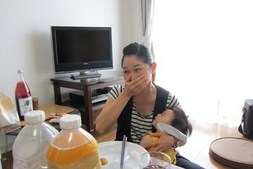 we love takoyaki !_c0153966_1721018.jpg