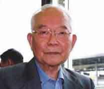 韓国人教授(88)「殺される覚悟で言う。韓国人は強制従軍慰安とか歴史捏造をやめるべきだ」_c0139575_19103266.jpg