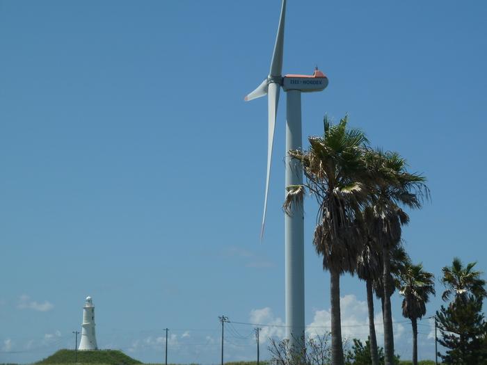 風力発電機_b0093088_10125969.jpg