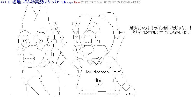 b0067891_15284443.jpg