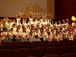 吹奏楽とともに~in金沢(^0^)♪_f0026093_15401930.jpg