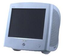 ソニー HMD-A100
