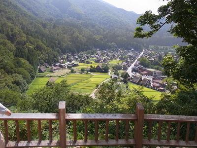 昨日まで、飛騨高山_a0122098_1418882.jpg