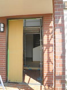 玄関カバー工法_b0232198_14104733.jpg