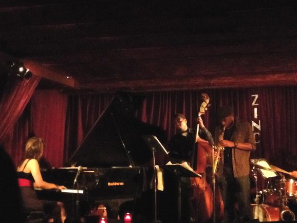 ニューヨークの若手ジャズミュージシャン_a0094202_13193396.jpg