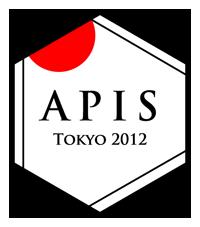 オルタナティブ・プロセス国際シンポジウム(APIS)開催、私もDGSM Print開発者として出席しています。_b0194208_11543452.png