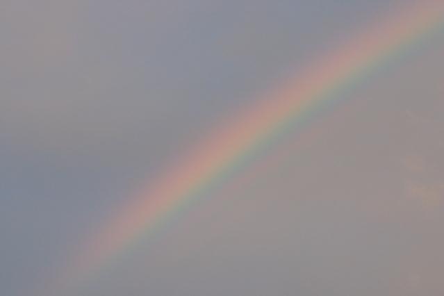 より強き虹へ_b0122524_1510372.jpg