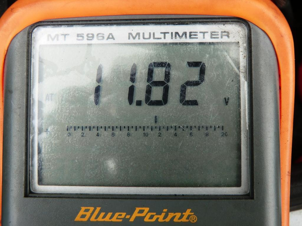 b0144624_19392722.jpg