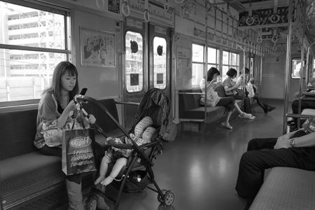 電車・バス・天気_a0097735_005147.jpg