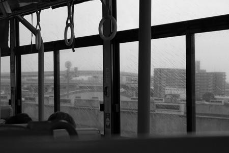 電車・バス・天気_a0097735_005552.jpg