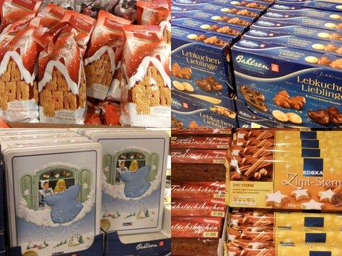 早くもクリスマス気分!_f0210340_3402271.jpg